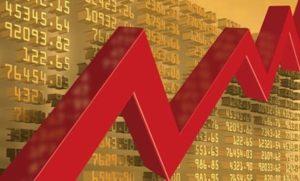 oro finanziario e oro fisico