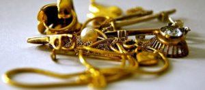 vendere-oro-usato