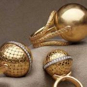 oro e carati